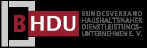 Logo_BHDU_800px